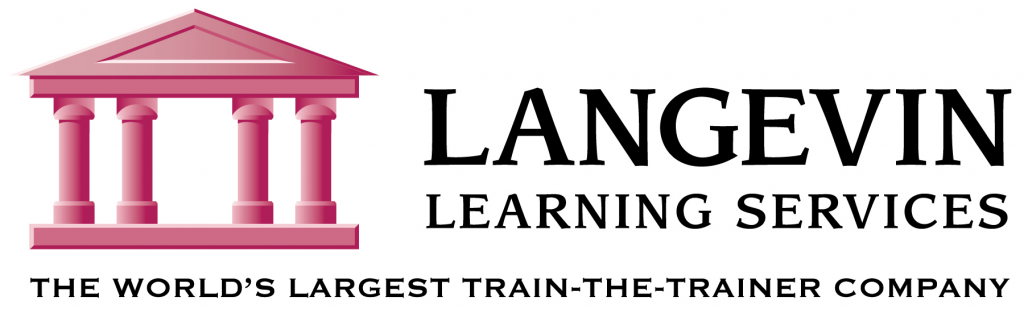 Logo of Langevin Learning Services