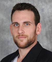 Adam Langevin