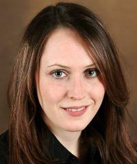 Allie Andrusiak