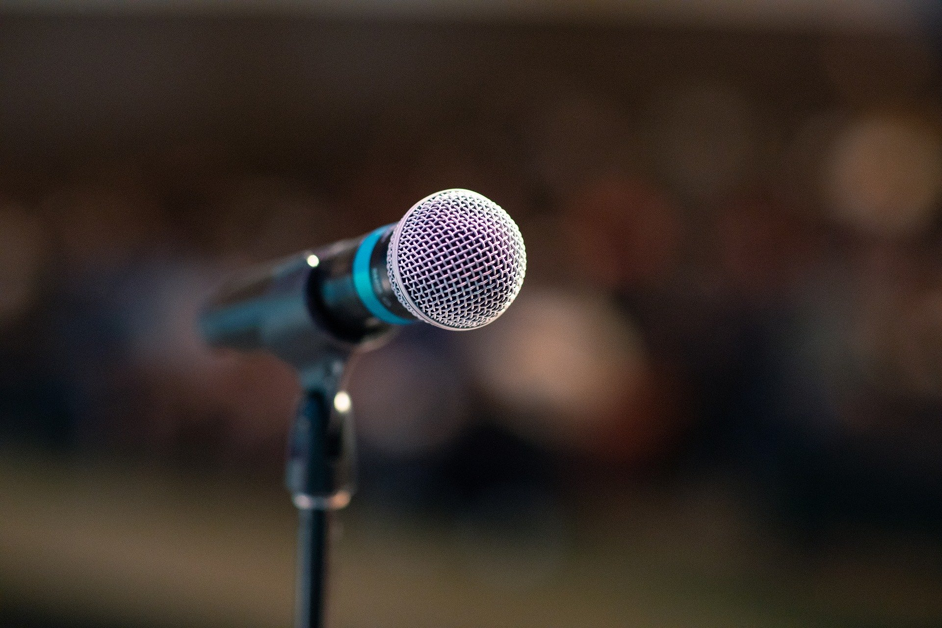 Improve-Your-Vocal-Skills