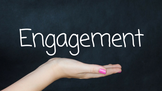 Learner_Engagement