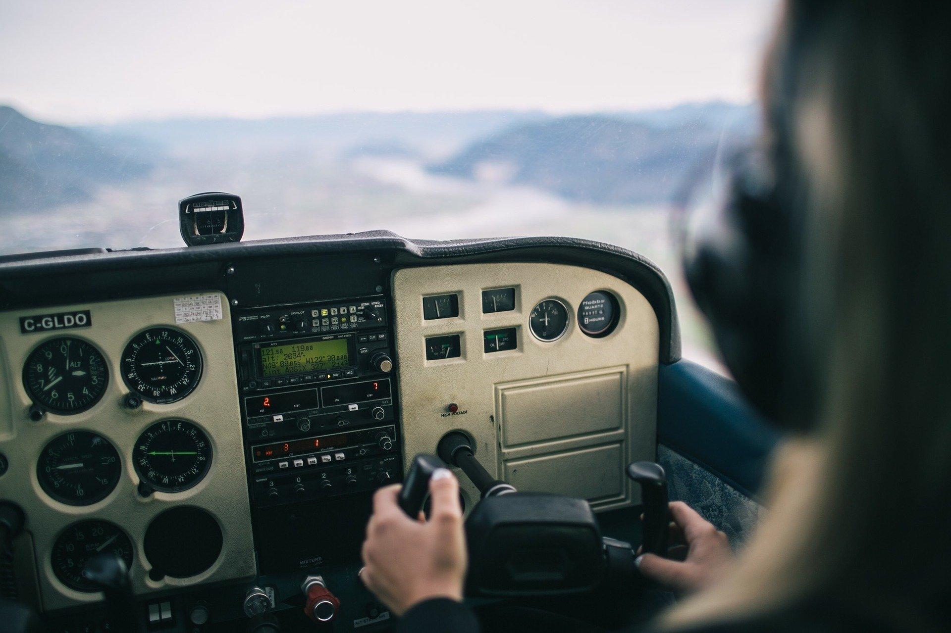 Reasons_To_Run_a_Pilot_Course