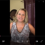 How to Make the Most of Your Virtual Training Platform [Video]
