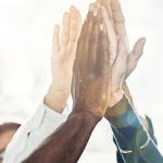 3 Benefits of Booking an Exclusive Workshop with Langevin