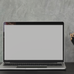3 Benefits of an Exclusive Virtual Workshop for Your Team