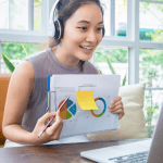 3 Key Design Tips to Transform Your Virtual Classroom Training