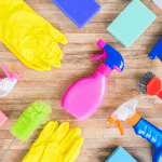 Top 10 Housekeeping Guidelines for Traditional Classroom Training