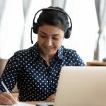 How to Set Your Virtual Classroom Facilitators Up for Success
