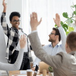 8 Tips to Increase Participation and Involvement from Your Learners