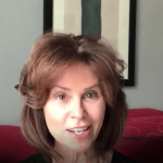 Minimizing Challenges Between Instructional Designers and Subject-Matter Experts [Video]