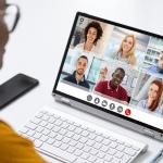 Top 5 Tasks of a Virtual Classroom Producer