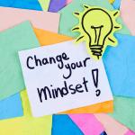 5 Ways to Change your Education Mindset to a Training Mindset