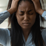 How to Deal with Anxiety in the Virtual Classroom