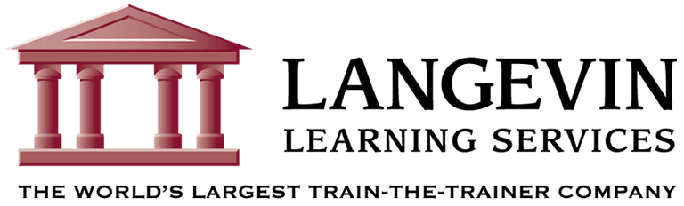 Train The Trainer Courses Workshops Certifications Langevin