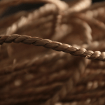 How to Weave the Adult Learning Principles into Your Virtual Training