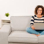 How to Make Your Work-from-Home Space a Little More Tolerable – Part 1